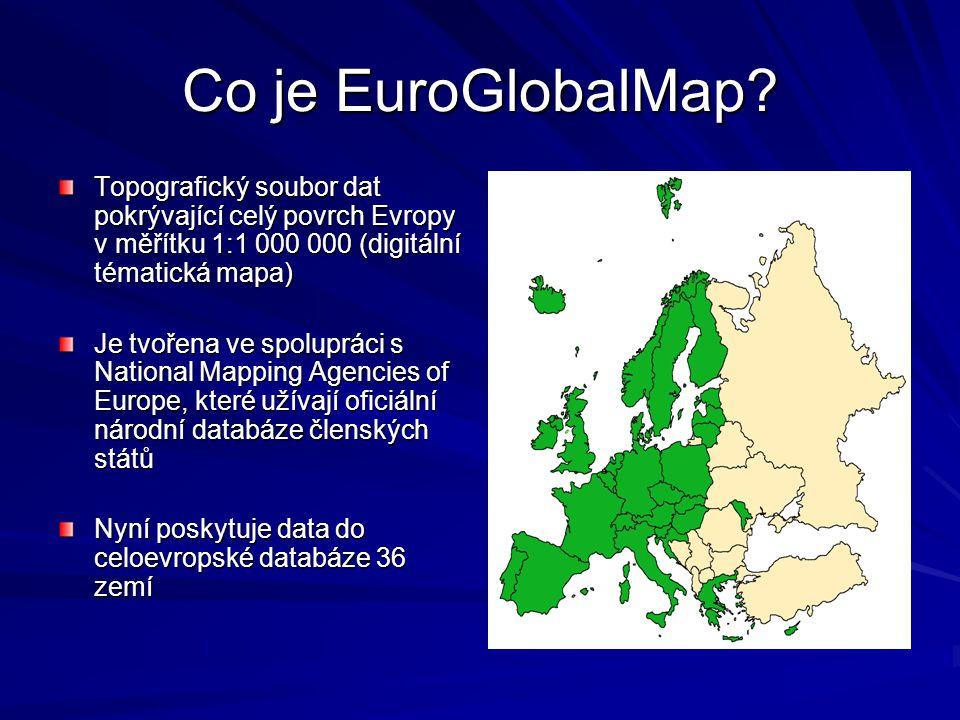 Co je EuroGlobalMap.