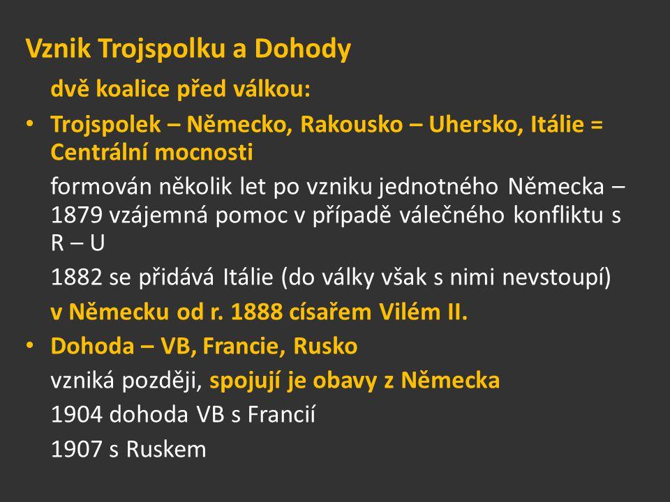 http:// www.palba.cz/forumfoto/displayimage.php?album=78&pos=556