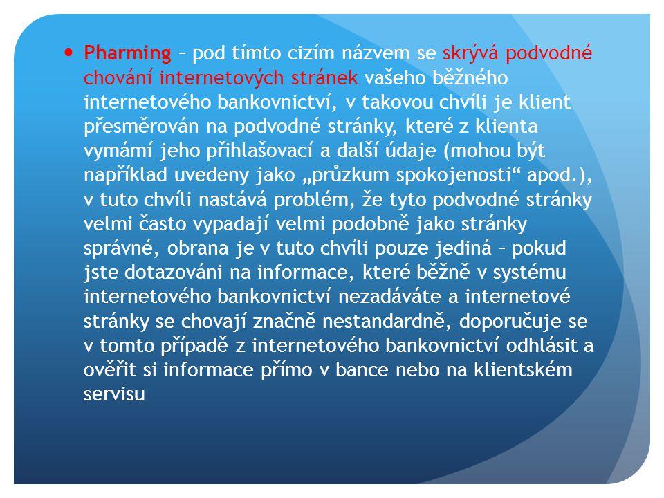 Doprava a cestování www.idos.cz