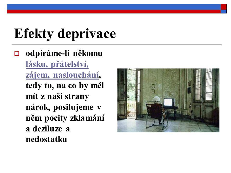 Kvalita léčby deprese dle Radkina Honzáka  POUZE ANTIDEPRESIVA!!.