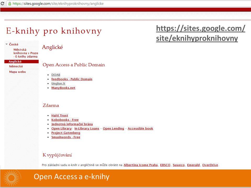 https://sites.google.com/ site/eknihyproknihovny