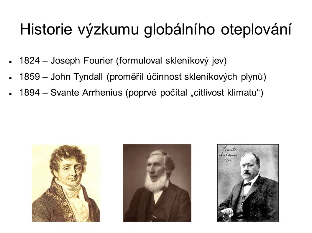 Sherwood, S. Science controversies past and present, Physics today, 2011