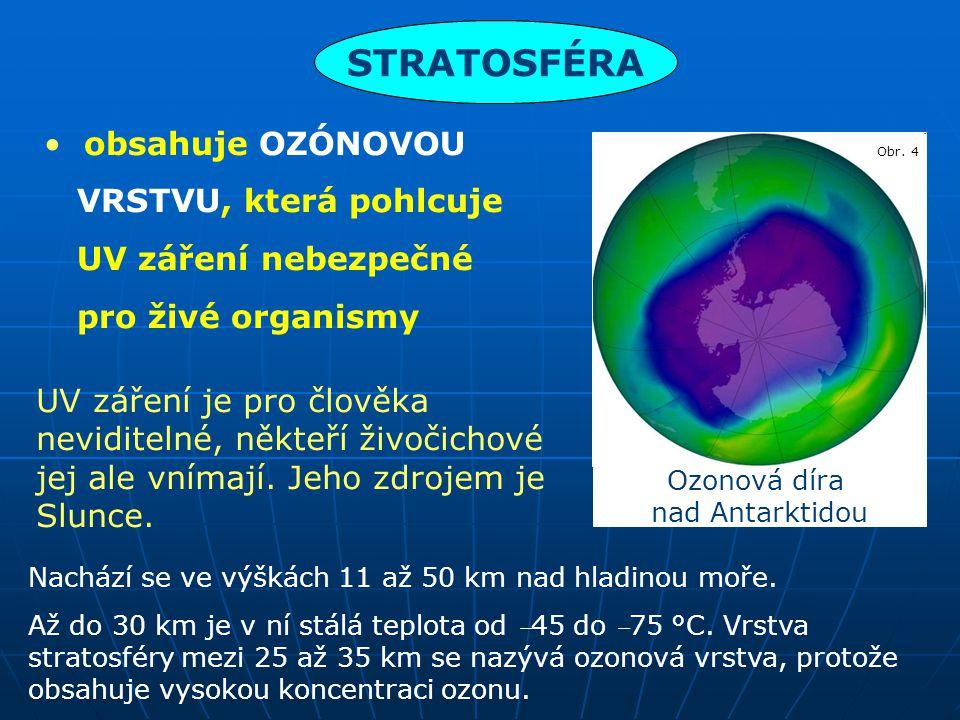OZON (O 3 ) vzniká působením: a) elektrických výbojů b) krátkovlnného UV záření na molekuly kyslíku OZÓN Ozón je relativně nestabilní molekula tvořená třemi atomy kyslíku (O 3 ).