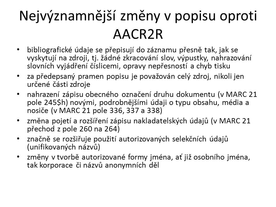 LDR -----nam-a22------a-4500 001 nkp024 003 CZ-PrNK 005 20040101072315.0 007 ta 008 031106s2002----xr-----g------000-p-cze-- 020  a 80-7309-057-0 (brož.) 040  a ABA001  b cze 1001  a Seifert, Jaroslav,  d 1901-1986 4 aut 24510  a Jablko z klína ;  b Ruce Venušiny ; Jaro, sbohem /  c Jaroslav Seifert 250  a 1.