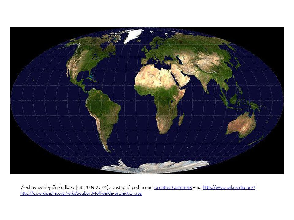 Všechny uveřejněné odkazy [cit. 2009-27-01]. Dostupné pod licencí Creative Commons – na http://www.wikipedia.org/. http://cs.wikipedia.org/wiki/Soubor
