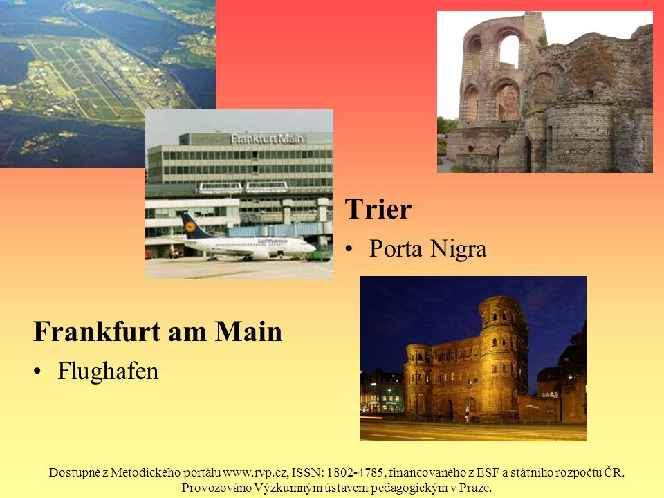 Österreich 1.