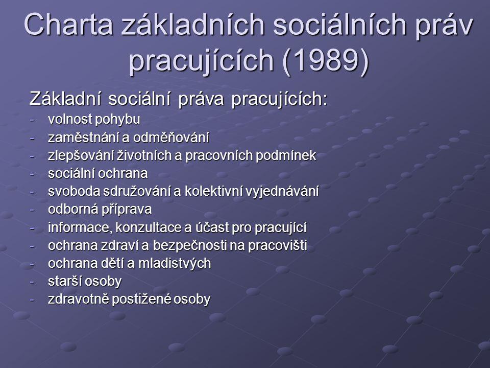 Období 2007-2013 Operační program Lidské zdroje a Zaměstnanost Operační program Vzdělávání pro konkurenceschopnost - rámci celkového finančního plánu alokace pro Českou republiku pro cíl Konvergence v letech 2007 – 2013 je na OP VK alokováno 7 % z prostředků strukturálních fondů EU, tj.