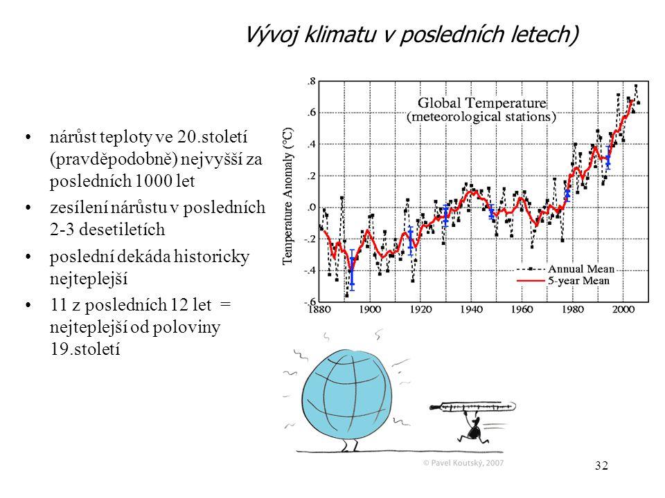 31 http://geocr.tul.cz/index.php/Soubor:Globaltemp.jpg