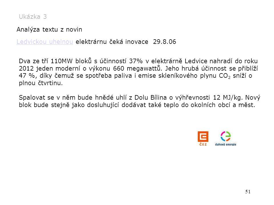 50 http://www.tzb-info.cz/t.py t=2&i=2815&z=2 OZE pracuje za vás