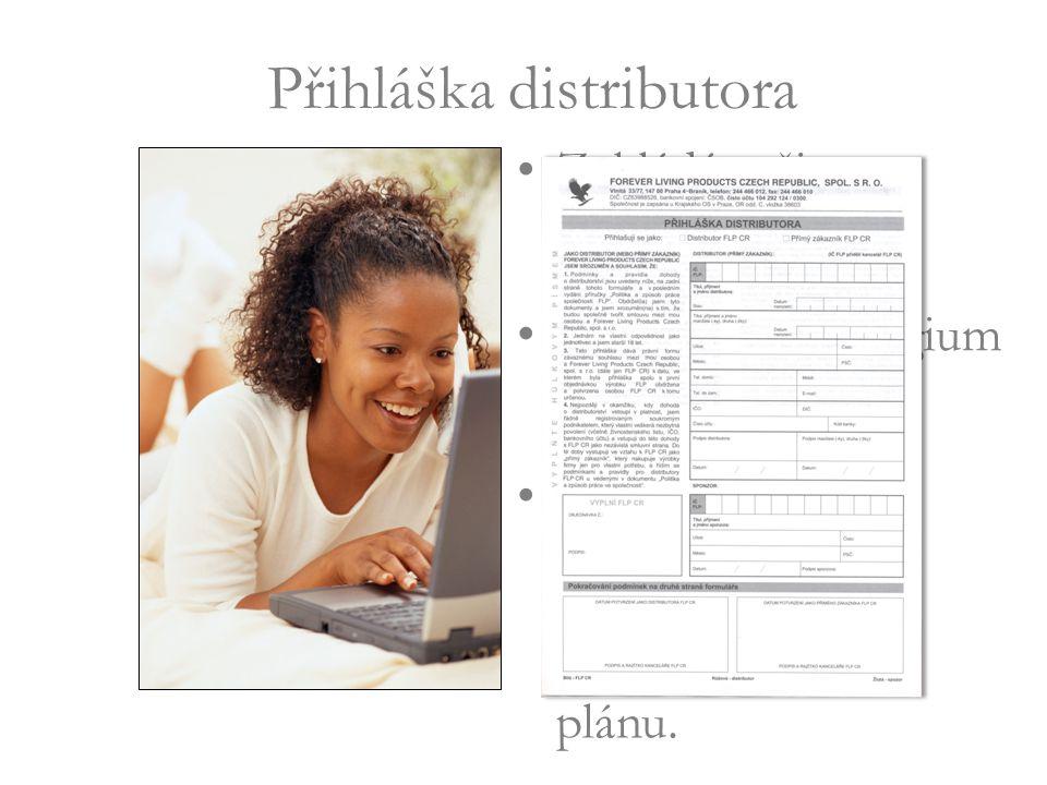 Nový Dist Nový distributor Nakupujte přímo s 15% slevou.. FLPFLP New Distributor VY