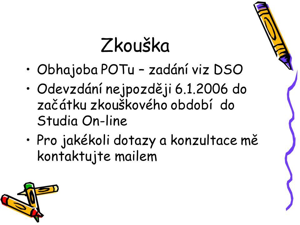 Výdělečná činnost občanských sdružení zpracováno podle www.neziskovky.cz