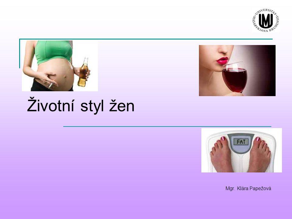 Kyselina listová Zvýšená potřeba – v období před otěhotněním, v období těhotenství a laktace.