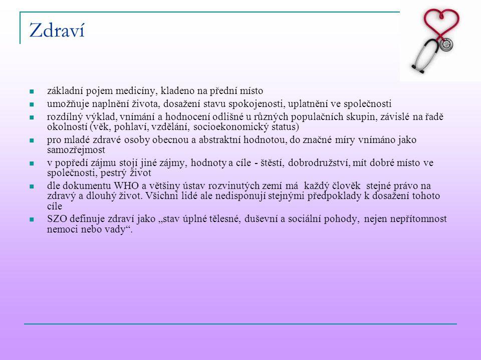 """3.Alkohol Alkohol a zdraví abúzus alkoholu - zdravotní a sociální následky somatické nemoci - infekce, poškození žláz s vnitřní sekrecí, nemoci krve a krvetvorných orgánů, nemoci oběhové soustavy, trávící soustavy, dýchací soustavy, nervové a močopohlavní potlačuje humorální i buněčnou imunitu, představuje riziko komplikací v těhotenství, riziko vzniku hypertenze, nemocí kůže a svalů, poranění, otrav a výskytu zhoubných nádorů u vzniku řady nádorových onemocnění vystupuje alkohol jako kokancerogen, ale je považován také za přímý kancerogen u pijáků alkoholu je zvýšeno riziko výskytu rakoviny dutiny ústní a nosohltanu, žaludku, jícnu, tenkého střeva, jater, slinivky břišní, konečníku ovlivňuje psychiku člověka pozorujeme zde krátkodobé """"pozitivní účinky, jako snížení hladiny úzkosti a strachu (antifobický účinek), odstranění špatné nálady a navození dobré (trankvilizační účinek), alkohol snižuje vnímání bolesti (analgetický a anestetický účinek), jeho celkový účinek je tlumivý (hypnotický účinek) mezi psychická poškození můžeme zařadit závislost, postižení intelektu, poruchy vnímání a jednání, poruchy orientace ve stavu opilosti, ale i poté a řadu psychotických stavů"""