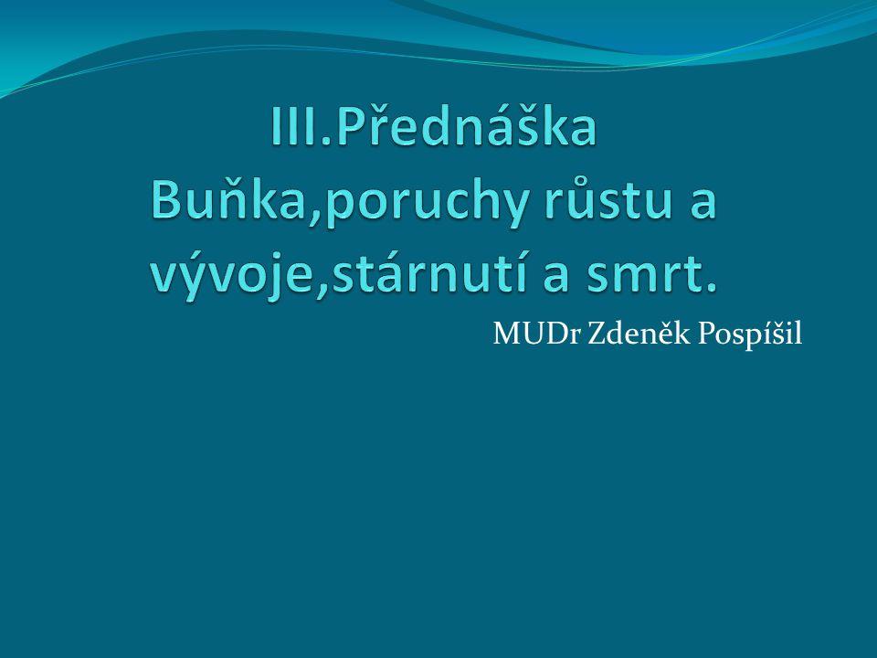 MUDr Zdeněk Pospíšil