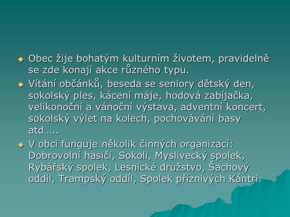 Zdroje http://www.google.cz/imghp?hl=cs&ta b=wi http://www.google.cz/imghp?hl=cs&ta b=wi Závěrečná Práce historie Skaličky Evy Cifrové Děkuji za pozornost Děkuji za pozornost
