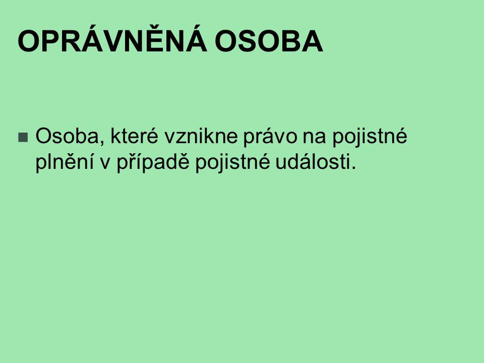 SEZNAM POUŽITÉ LITERATURY A PRAMENŮ Švarcová, J.a kol.: Ekonomie stručný přehled.