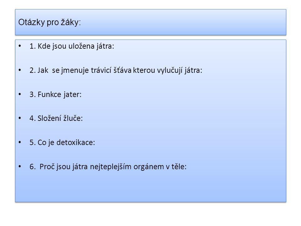 Zdroje: http://cs.wikipedia.org/wiki/J%C3%A1tra Obrazová část: http://www.google.cz/imgres?imgurl=http://i.lid ovky.cz/08/083/lngal/SVO2551fb_jatra.jpg&img refurl=http://www.lidovky.cz/jatra-se-napila-z- fontany-mladi-dzs-/ Staženo dne – 14.8.2012 http://cs.wikipedia.org/wiki/J%C3%A1tra Obrazová část: http://www.google.cz/imgres?imgurl=http://i.lid ovky.cz/08/083/lngal/SVO2551fb_jatra.jpg&img refurl=http://www.lidovky.cz/jatra-se-napila-z- fontany-mladi-dzs-/ Staženo dne – 14.8.2012