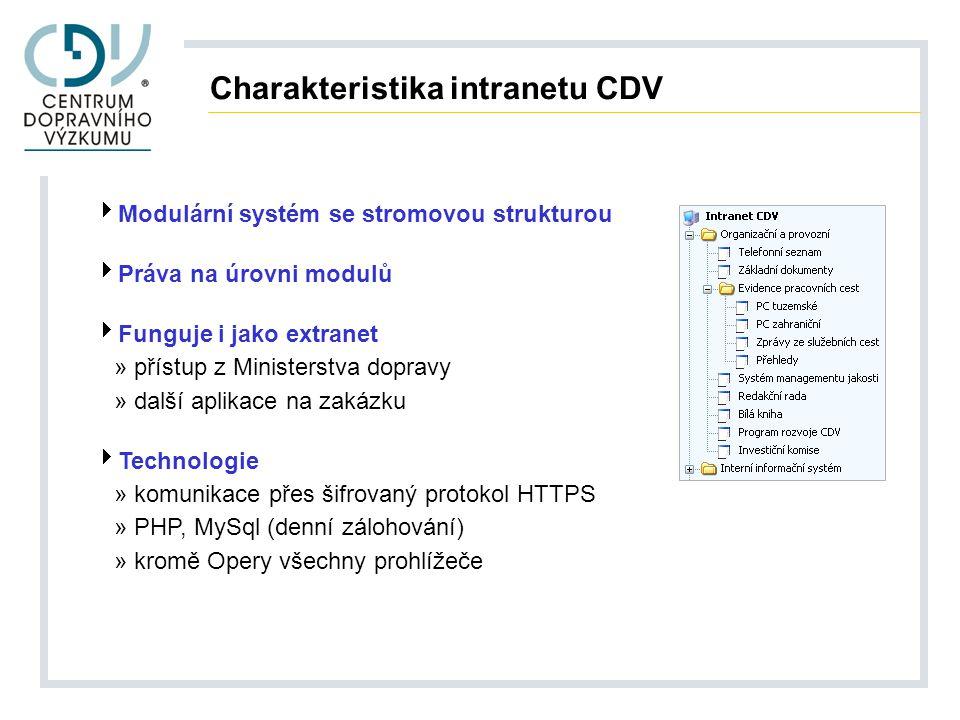  Snadný přístup » pobočky Brno 3x, Praha, Tišnov, Olomouc » kdekoliv, kde je přístup na internet  Od zavedení nové verze pokrok ve využívání  K 1.