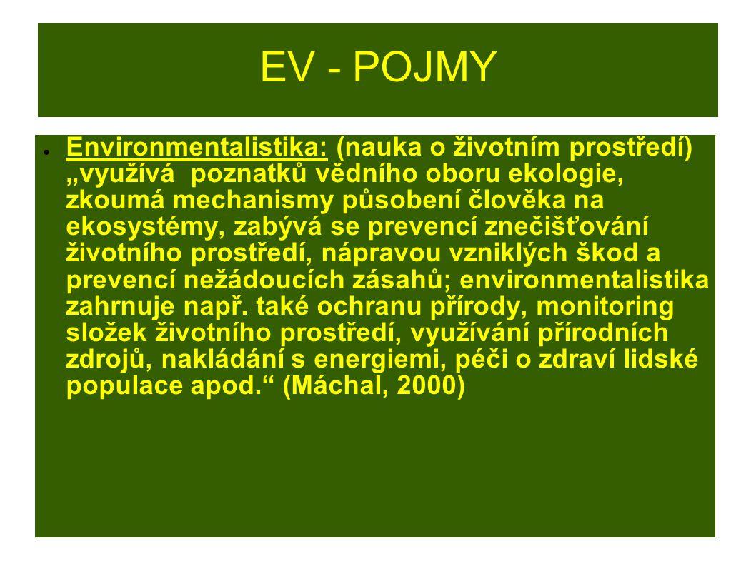 ŠETRNĚJŠÍ PLASTY ● PET - polyetylentereftalát:Dá se recyklovat; při vysokých teplotách (ve spalovnách) se dá relativně bezpečně spálit).