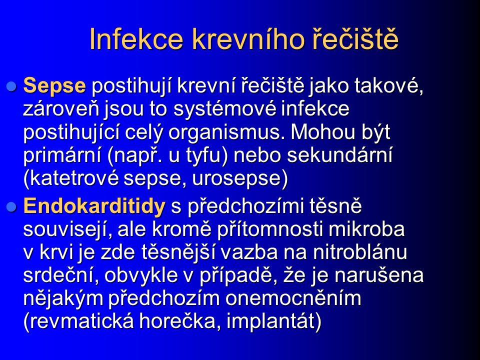 Děkuji za pozornost http://vietsciences.free.fr/khaocuu/nguyenlandung/virus01.htm