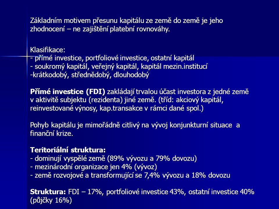 Měnový kurz Měnový kurz - cena zahraniční měny vyjádřená v domácí měně/ kolik domácích peněžních jednotek musíme vynaložit na nákup zahraniční peněžní jednotky.