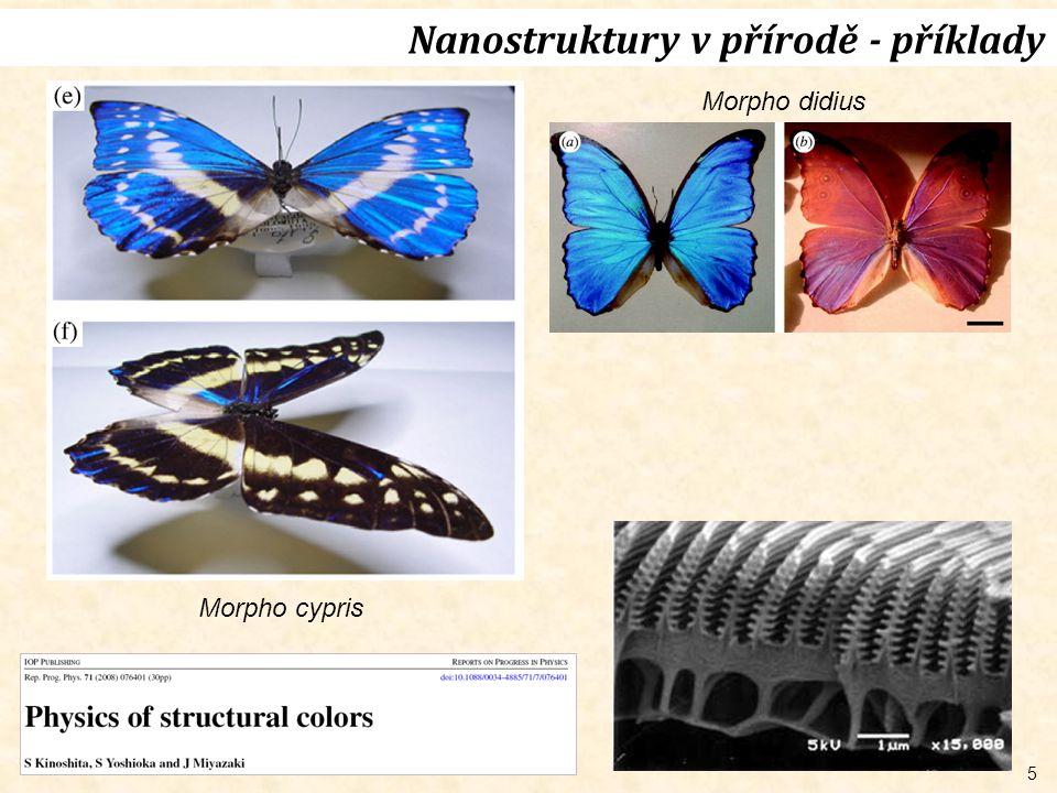 36 Zdroje dalších informací http://en.wikipedia.org/wiki/Category:Nanomaterials