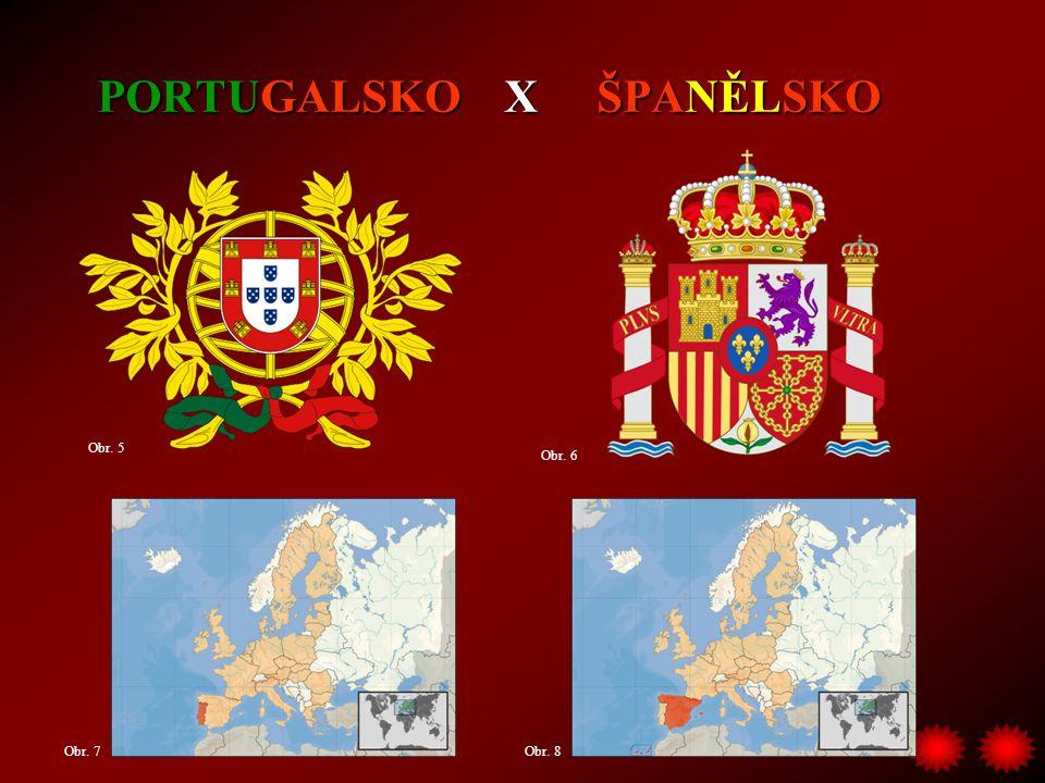 Státy Pyrenejského poloostrova jsou vyspělé.Španělsko i Portugalsko jsou součástí EU.