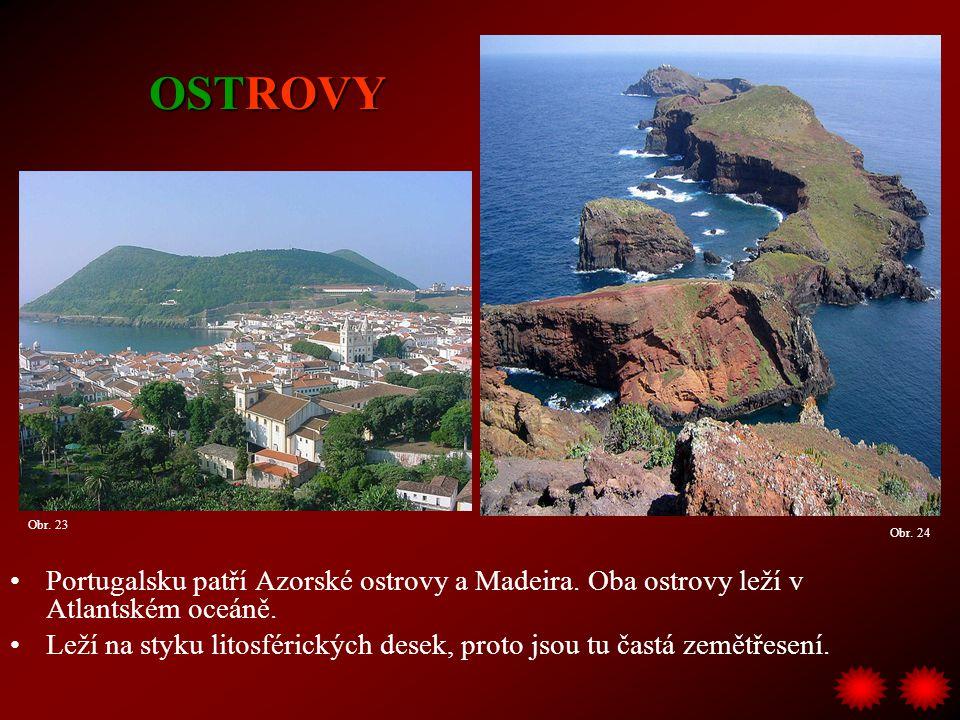 Obr.85 Obr.86 Obr.87 Obr.88 Autor prezentace: Mgr. Jan Bajbora (9.7.2012)