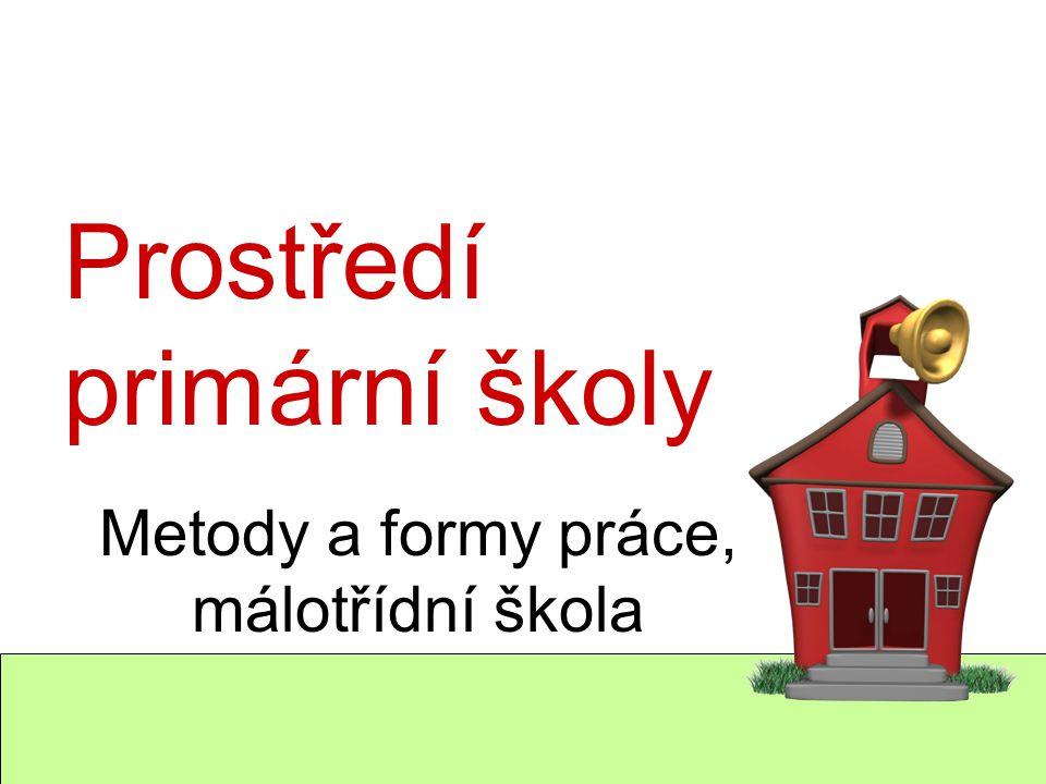 32 Literatura OPATŘIL, Stanislav a kol.Pedagogika pro učitelství prvního stupně základní školy.
