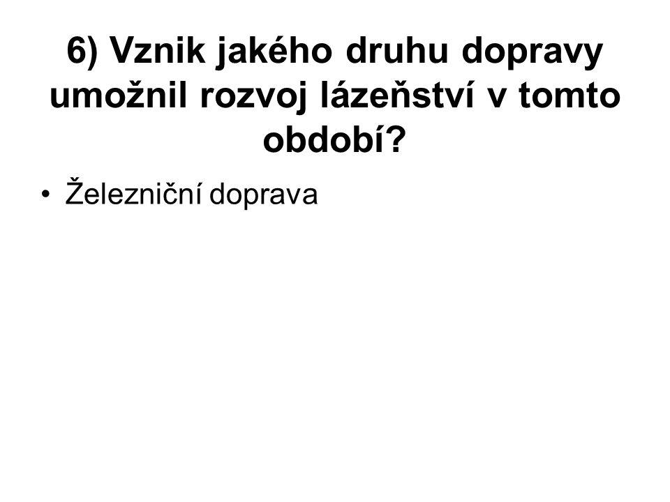 Vřídlo – Karlovy Vary http://www.pamatkyaprirodakarlovarska.cz/wp-content/uploads/2012/10/Karlovy-Vary-litinov%C3%A1- V%C5%99%C3%ADdeln%C3%AD-kolon%C3%A1da-20.jpg