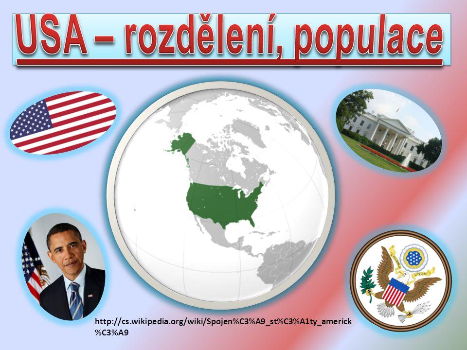 http://cs.wikipedia.org/wiki/Spojen%C3%A9_st%C3%A1ty_americk %C3%A9