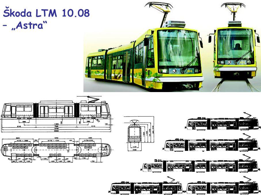 "Škoda LTM 10.08 – ""Astra"