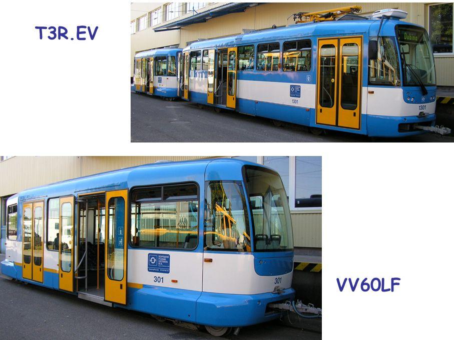 T3R.EV VV60LF