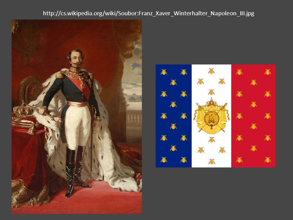 http://www.flatrock.org.nz/topics/history/assets/napoleon_iii.jpg