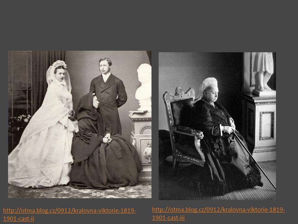 1851 v Londýně první světová výstava – demonstrace britské politické a ekonomické síly tuto velmi úspěšnou výstavu prosadil a zorganizoval manžel královny Viktorie princ Albert zúčastnila se jí i královna Viktorie Křišťálový palác v Hyde Parku