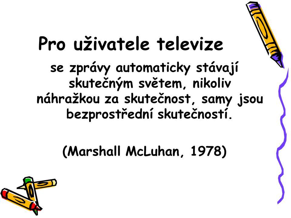 """Státnicová otázka z """"kultury Jste vedoucím odboru Magistrátu města Brna."""