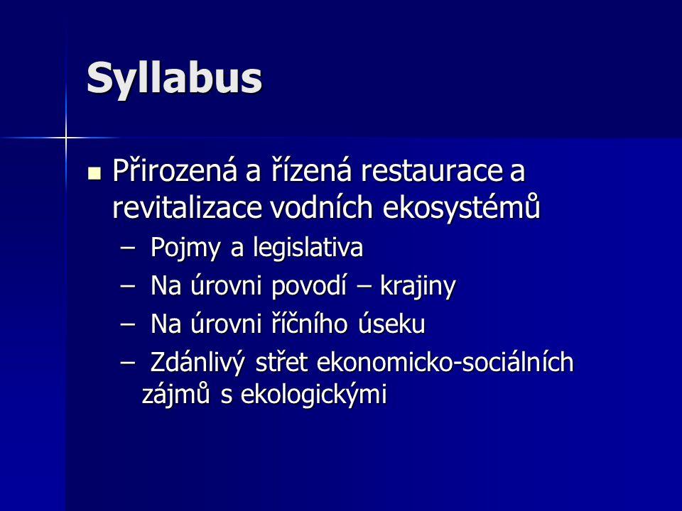 Dostupné učebnice domácí Zelinka M.& Kubíček F., 1985: Základy aplikované hydrobiologie.