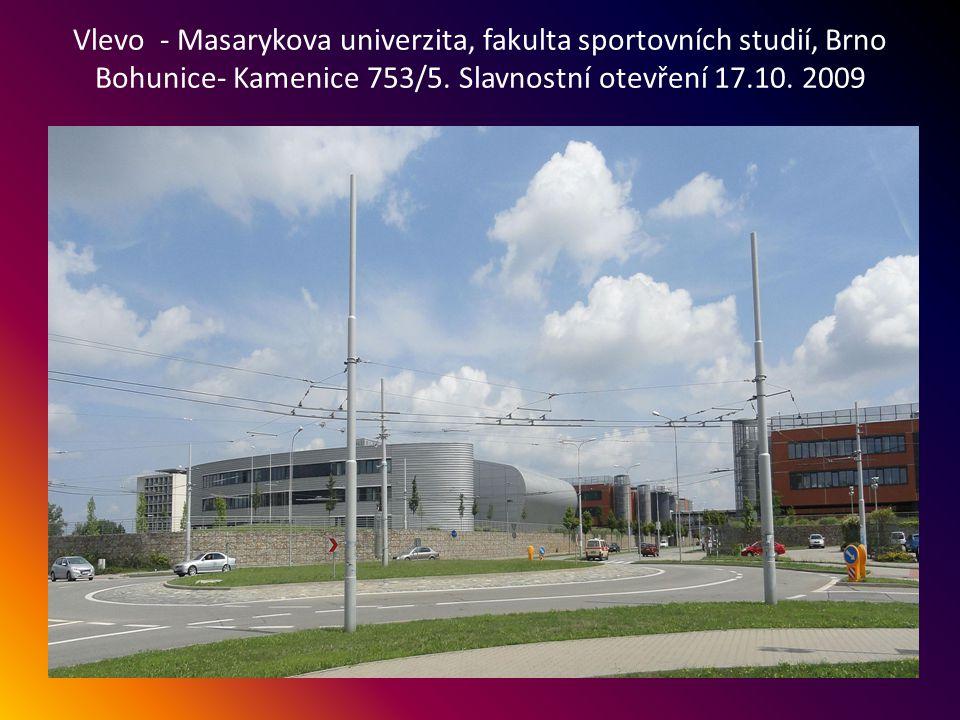 Pohled z letiště na Terminál foto-staženo z internetu
