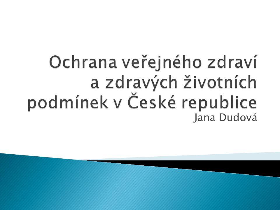 Jana Dudová