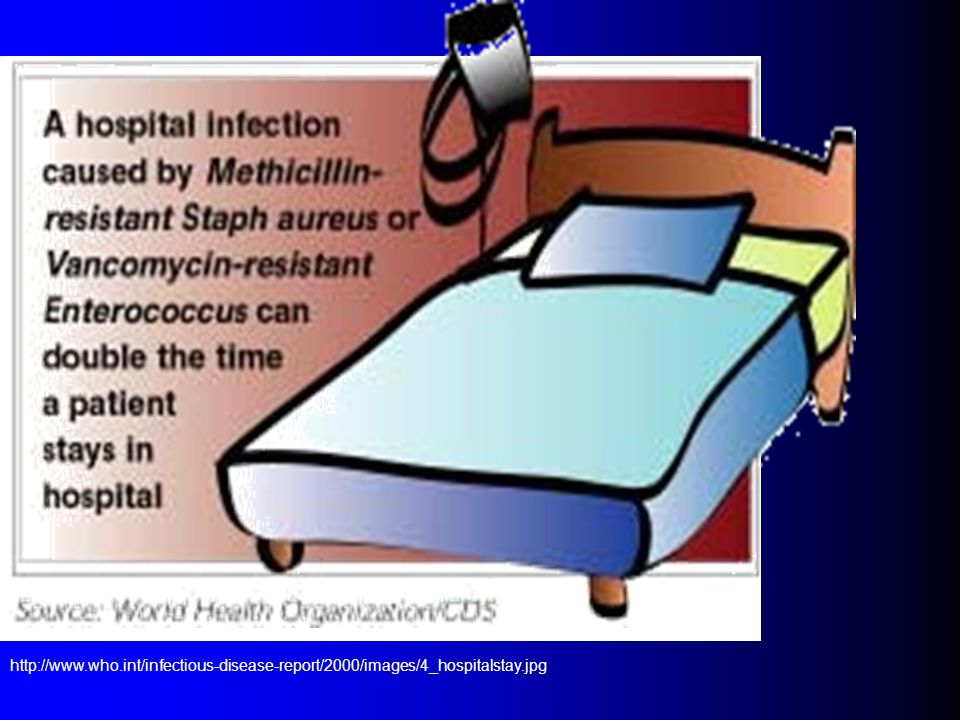 http://www.who.int/infectious-disease-report/2000/images/4_hospitalstay.jpg
