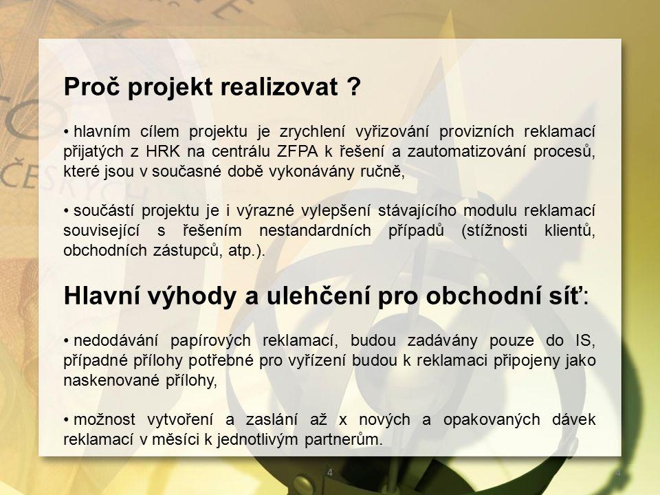 44 Proč projekt realizovat .