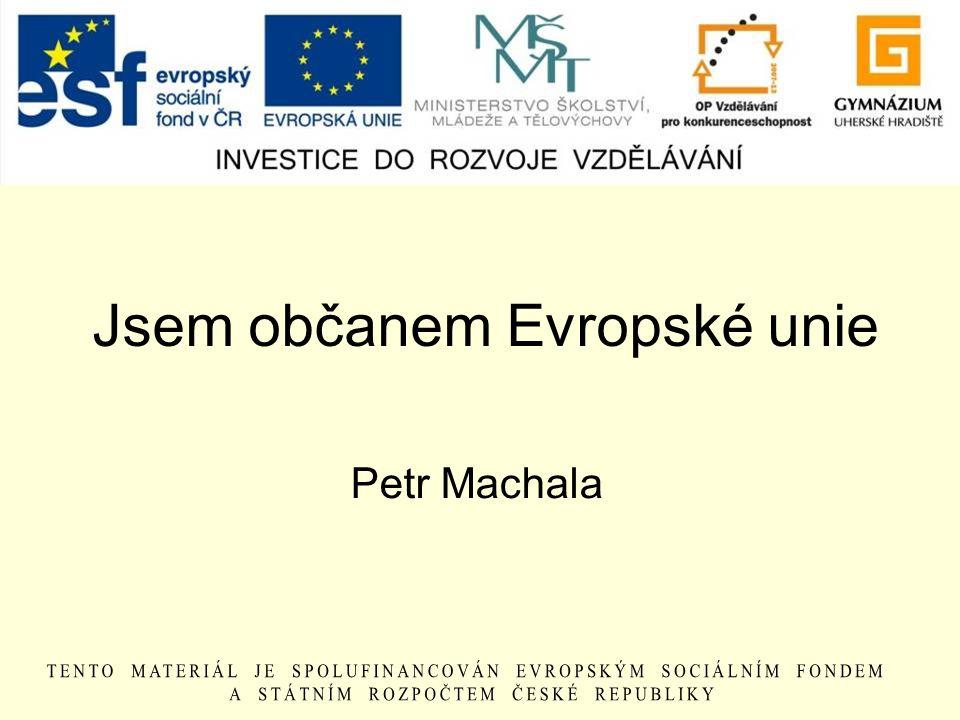 Odpovězte na otázky: 1.Ve které roce se stala ČR členem EU.