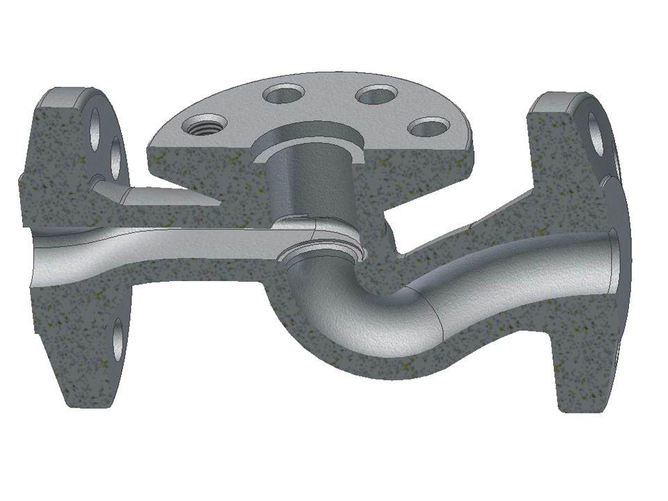 Název součásti totožný s názvem přiřazeným dané položce (pozici, součásti) na výkresu nejbližší nadřazené sestavy (podsestavy), popř.