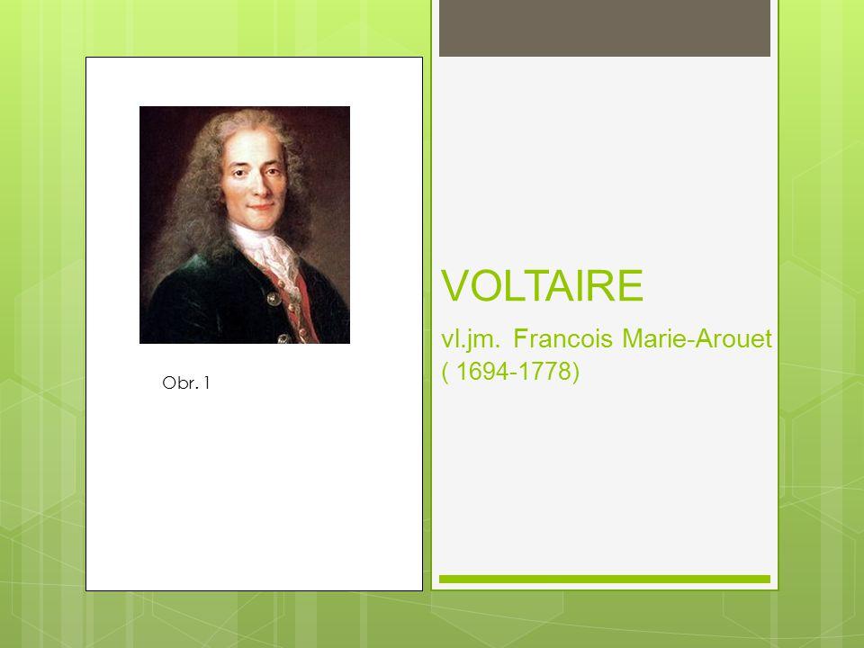""""""" Nesouhlasím s tím, co říkáte, ale až do smrti budu hájit Vaše právo to říkat. Voltaire"""