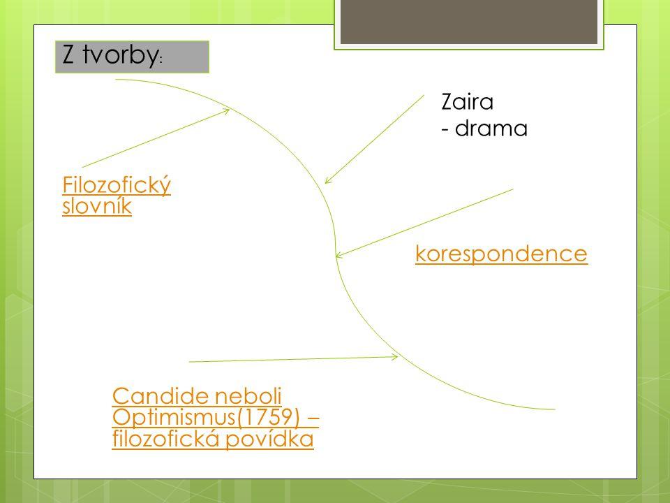 Použitá literatura  POLÁŠKOVÁ, Milotová, Dvořáková.