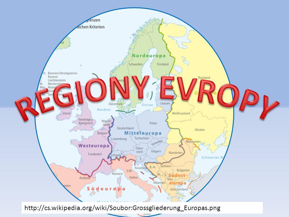 http://cs.wikipedia.org/wiki/Soubor:Grossgliederung_Europas.png