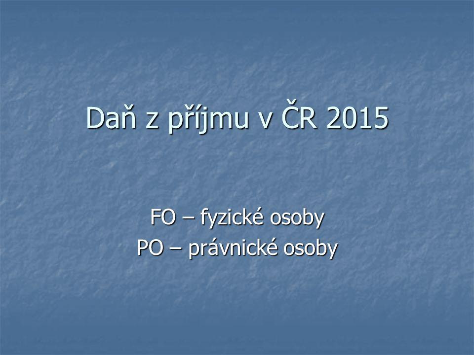 Taxation of Wage Income (2010) Zdroj: http://www.oecd.org/document/60/0,3343,en_2649_34533_1942460_1_1_1_1,00.html#pirhttp://www.oecd.org/document/60/0,3343,en_2649_34533_1942460_1_1_1_1,00.html#pir