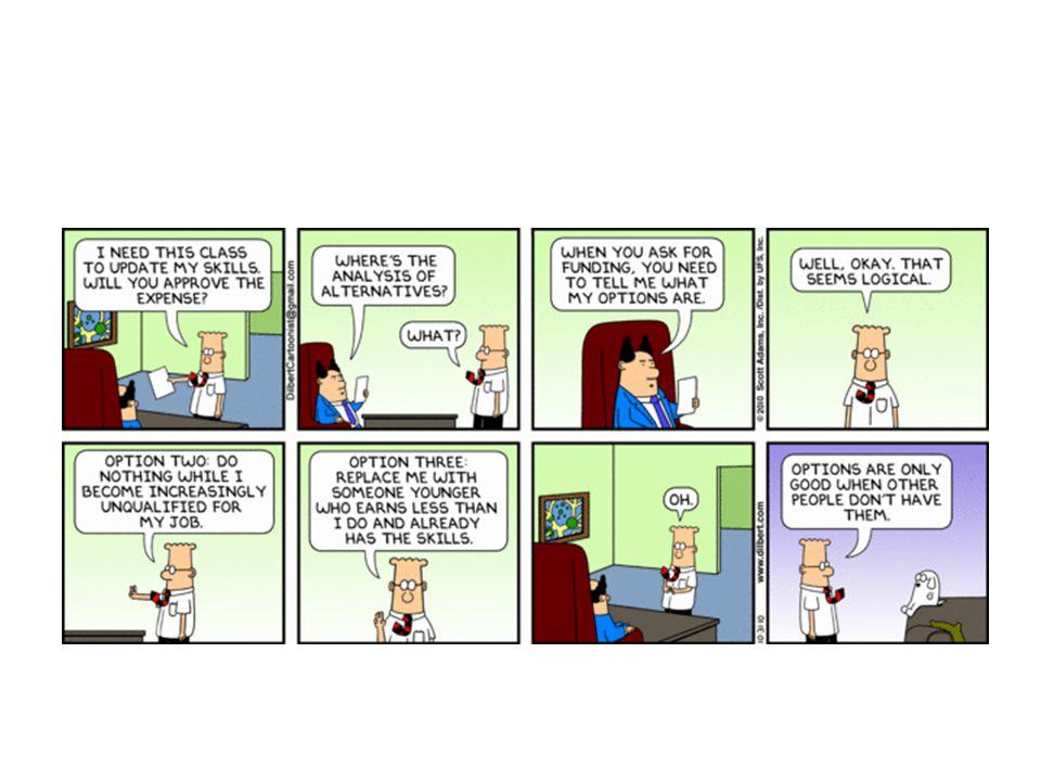 """Analýza požadavků """"A nemohli byste tam tu chybu, co jste odstranili, vrátit."""