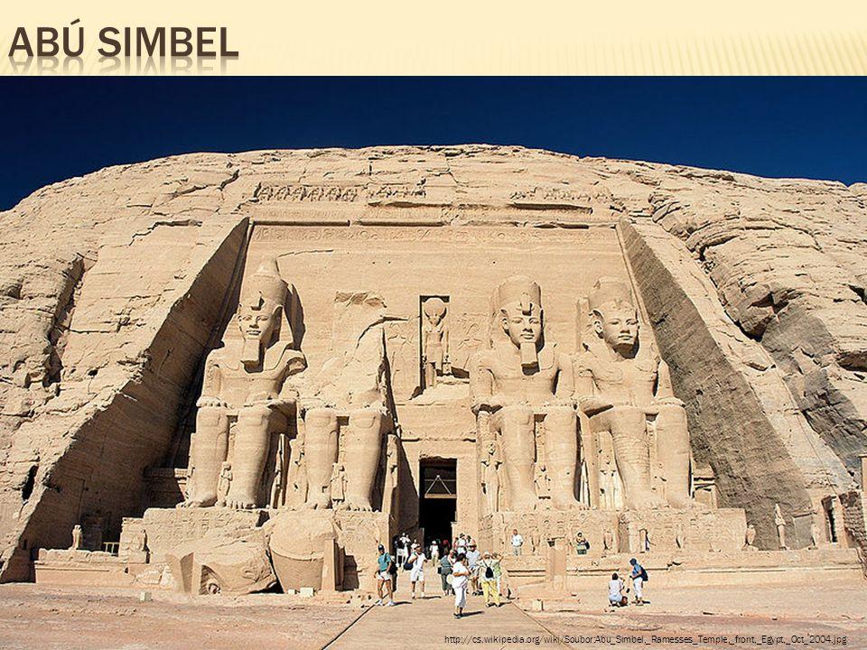 http://cs.wikipedia.org/wiki/Soubor:Abu_Simbel,_Ramesses_Temple,_front,_Egypt,_Oct_2004.jpg