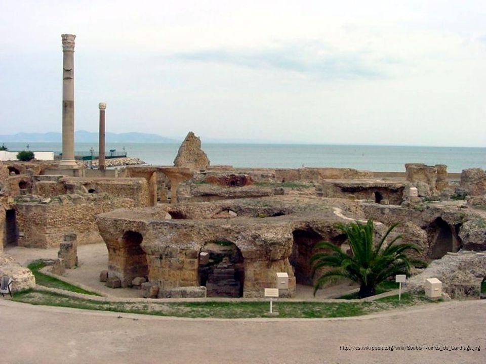 http://cs.wikipedia.org/wiki/Soubor:Ruines_de_Carthage.jpg